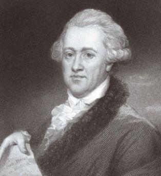 Фридрих Уильям Гершель