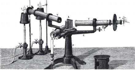 Спектроскоп