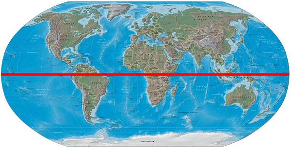Картинки по запросу экватор